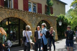 Aix-en-Provence-1