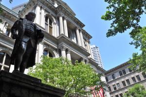 ELC-Boston-Activities-Boston-Activities-Old-City-Hall