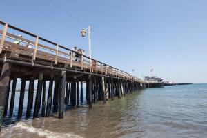 ELC-Santa-Barbara-Activities-Stearns-Wharf-2