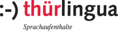 logo-thuerlingua