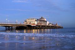bournemouth-pier-jpg-nggid0266-ngg0dyn-240x160x100-00f0w010c011r110f110r010t010