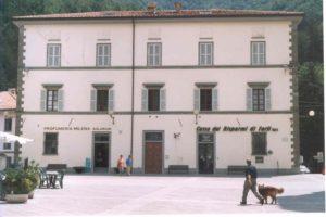 scuola2004